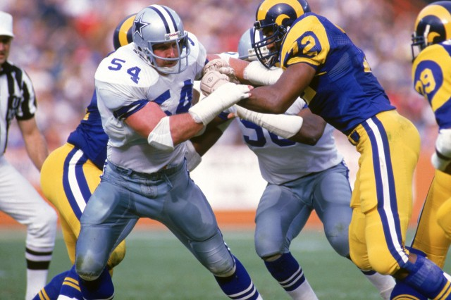 dallas-cowboys-v-los-angeles-rams_pg_600