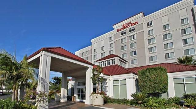 Oxnard-Hilton-Garden-Inn